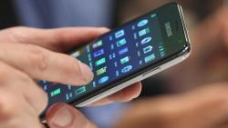Smartphone users in India are now willing to own other categories of smart devices and gadgets to derive advantages on a wider spectrum serving a lot many use cases, a new report said on Monday.