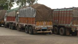 Centre issues 'rules of origin' guidelines for imports under trade pacts