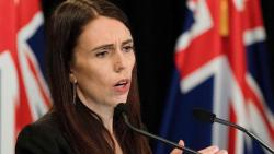 COVID-19: New Zealand extends restrictions for 12 days