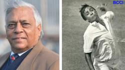 Domestic cricket stalwart Rajinder Goel passes away