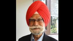 Balbir Singh: India mourns the demise of hockey legend