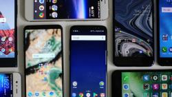 Mobile phone industry seeks tax rationalisation, clarity on export incentive cut