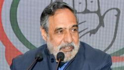 Govt ruining economy by 'monumental mismanagement': Congress