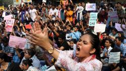 Anger over CAA, police action on Jamia spills over to many campuses in India, Mamta takes out huge rally