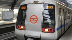 Unlock 4: Delhi Metro resumes operations after five months