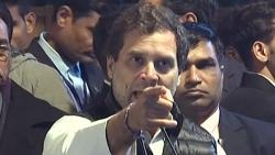 Rahul slams govt over NPR, NRC; says it is 'DeMo no. 2', will be more disastrous