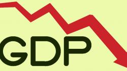 COVID-19 impact: Fiscal deficit may rise over eight per cent of GDP in FY21