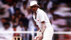 Sunil Gavaskar to sponsor 35 children's heart surgery on his 71st birthday