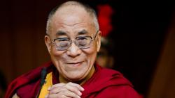 I will live over 20 years more: Dalai Lama assures followers