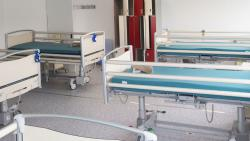 PMC ready to pay for empty bed used for social distancing at private hospital