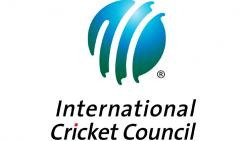 ICC welcomes back cricket, thanks ECB for efforts