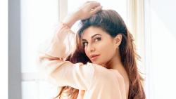 Jacqueline reunites with Bhushan Kumar for a new single