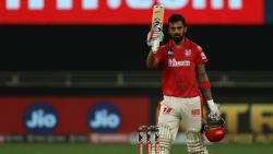 In what was an absolutely one-sided contest, Kings XI Punjab defeated Royal Challengers Bangalore by 97 runs.