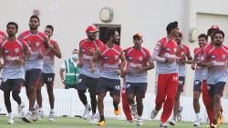 IPL 2020: King XI Punjab's yet another overhaul in their hunt for glory