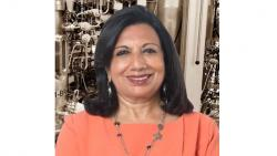 Post COVID-19, focus on low carbon economic growth to assure economic prosperity, says Kiran Mazumdar-Shaw