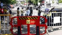 Pimpri Chinchwad: 149 people booked for violating lockdown norms
