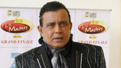 Why Mithun Chakraborty will not celebrate his 68th birthday