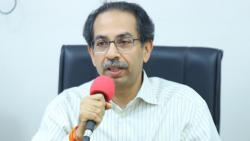 Uddhav Thackeray: Schools in remote areas with no COVID-19 cases should reopen