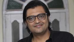 Arnab Goswami gets relaxation from arrest again as HC extends protection from coercive actions