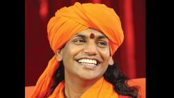 India sensitises missions abroad against Nithyananda
