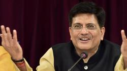 Shiv Sena, Congress take jibe at Piyush Goyal over diversion of UP-bound train