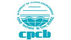 Central Pollution Control Board issues new guidelines for waste disposal at COVID-19 centres