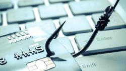 Pune: Cyber fraud of Rs 18 lakh on the pretext of sim-card upgrading