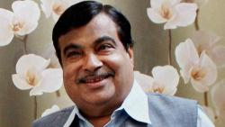 Nitin Gadkari: 'Increase exports, reduce dependency on imports'