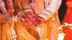 Pune: Wedding in Baner triggers angry response as people violate precautionary guidelines