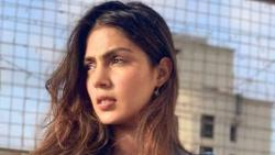 Rhea Chakraborty could approach High Court next week