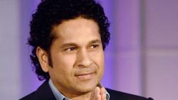 Sachin Tendulkar inaugurates plasma donation centre in Mumbai