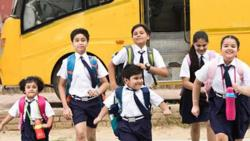 COVID-19 impact: Know what's stopping parents from sending children back to schools