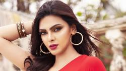 Sherlyn Chopra opens up on her battle with depression