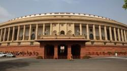 Ten parliamentarians to be conferred with Sansad Ratna awards