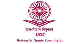 Pune: UGC invites Expression of Interest to develop online courses for six undergraduate subjects