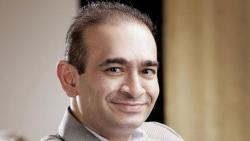 Nirav Modi further remanded in custody in UK, next videolink hearing on Nov 11