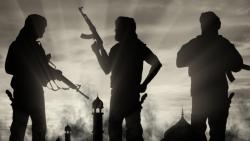 The Taliban regularly consulted with al-Qaeda during negotiations with the United States, the report said