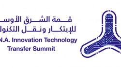 India to take part in MENA innovation tech transfer summit