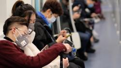 Coronavirus lockdown could lead to nearly 1.5 million extra tuberculosis deaths