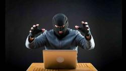 Cyber crime spreads its tentacles