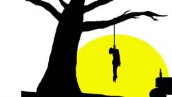 Maharashtra notched around 3,500 farmers' suicides in 2019
