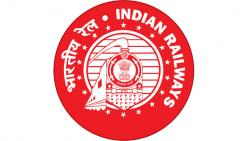 Indian Railways to prepare PPE kits for medical staff