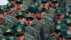 80 US personnel killed in Iran missile attack