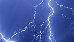 Lightning kills 83 in Bihar, 24 in UP amid thunderstorms