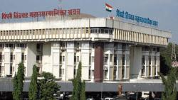 the proposal was tabled in the house of the PCMC municipal corporation.