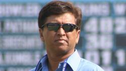 MS Dhoni's success makes me feel like a proud father: Kiran More