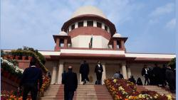 Supreme Court declines 4G for Jammu and Kashmir