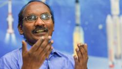 IN-SPACe, K Sivan, ISRO, India, Space org