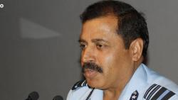 Indian Air Force Chief: We are well prepared, suitably deployed to respond to any contingency