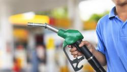 Diesel gets cheaper, petrol prices unchanged